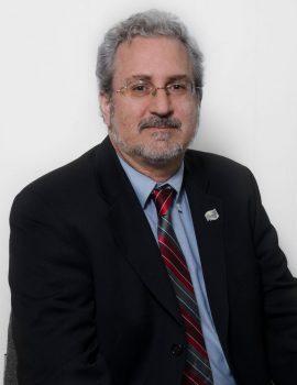 John Cirilli, AIA, LEED AP