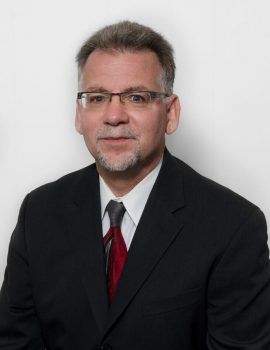 Michael Shilale, AIA, LEED AP, CPHC