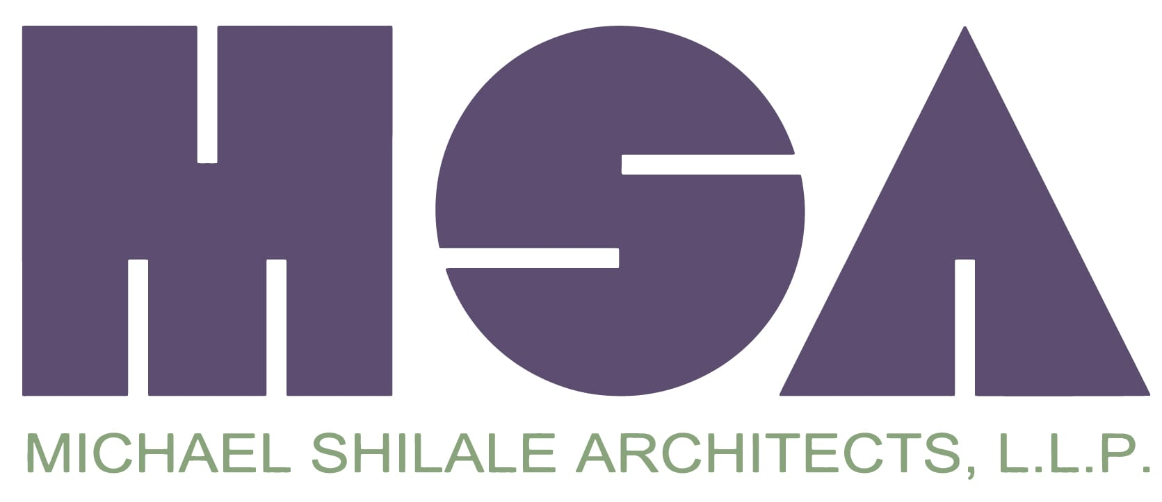 Michael Shilale Architects