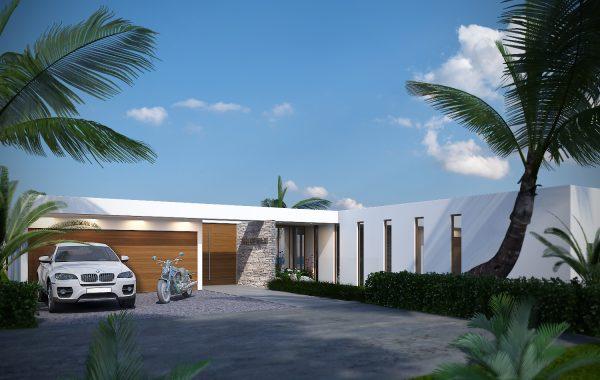 Cape Coral Home