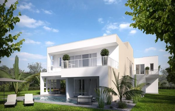 North Miami Beach House
