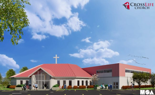 38055 Cross Life Church Exterior View 1.2
